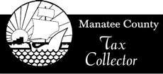 Manatee County Tax Collector Tracks Down Hard-to-Find Rentals