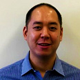 Ron Chan - Account Manager