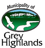 Municipality off Grey Highlands