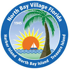 North Bay Village, Florida
