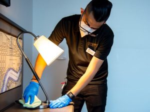 cleaning-hotel-sanitization