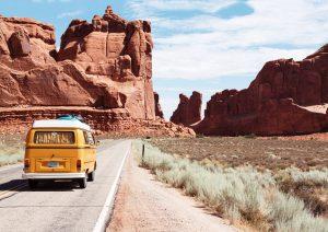 road-trip-grand-canyon