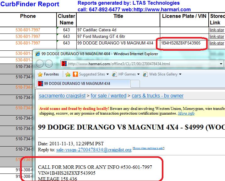 Toyota Vin Decoder >> Toyota 4runner Tundra Tacoma Vin Decoder Yotatech