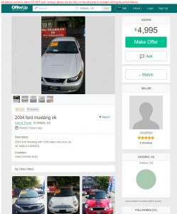 offerup-car-dealers-example-web