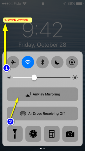 airplay-turn-on-from-wifi-menu