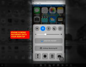 iphone-recorded-on-desktop-via-airserver-and-airplay