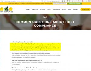 host-compliance-faq-sole-source